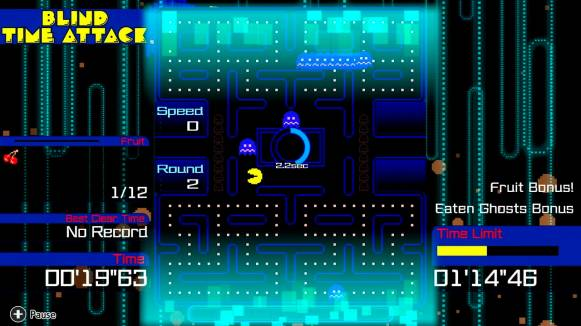 pacman99_images_0008