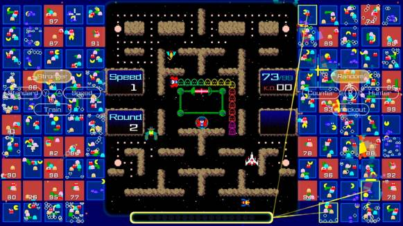 pacman99_images_0009