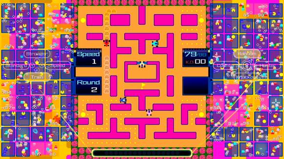 pacman99_images_0018