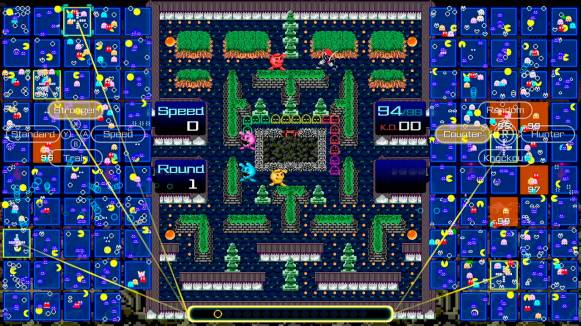 pacman99_images_0024