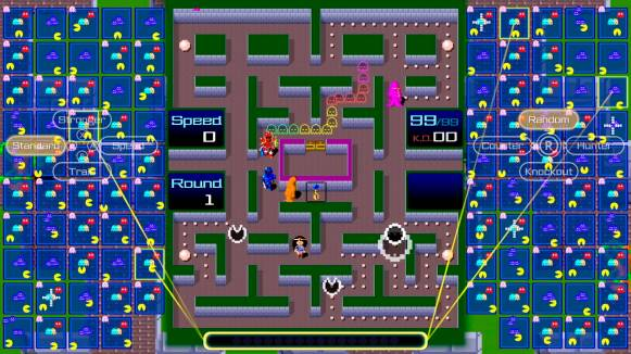 pacman99_images_0034