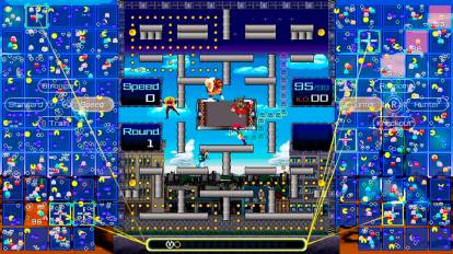 pacman99_images_0037