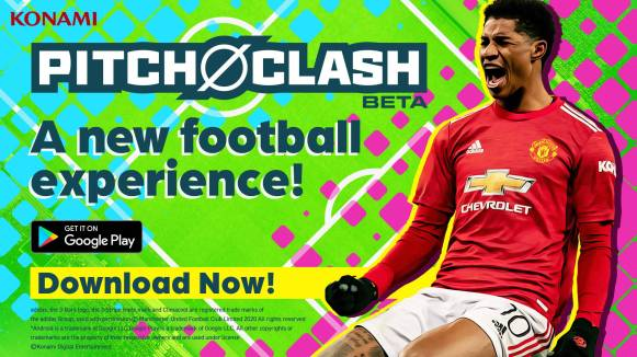pitchclash_images_0003