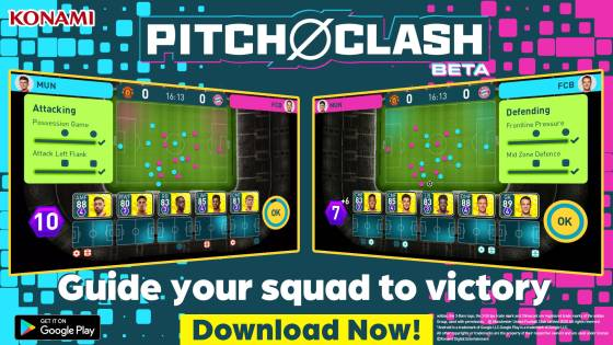 pitchclash_images_0004