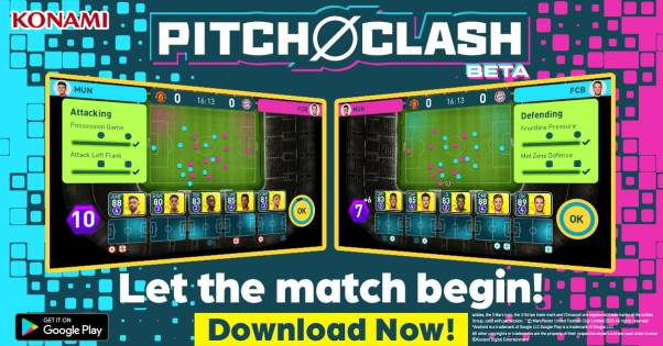 pitchclash_images_0005