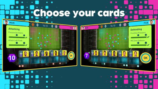 pitchclash_images_0007