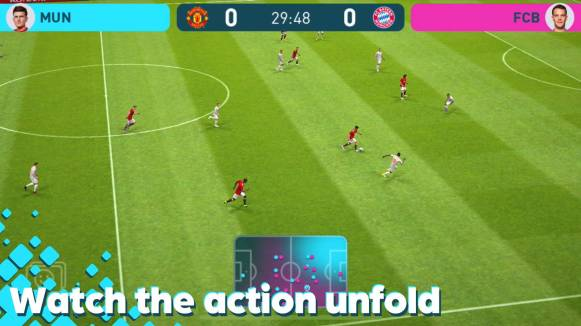 pitchclash_images_0009