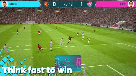pitchclash_images_0010