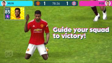 pitchclash_images_0011