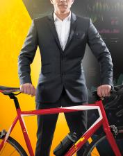 procyclingmanager2021_images_0001