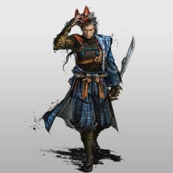 samuraiwarriors5_images2_0001