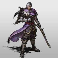 samuraiwarriors5_images2_0006