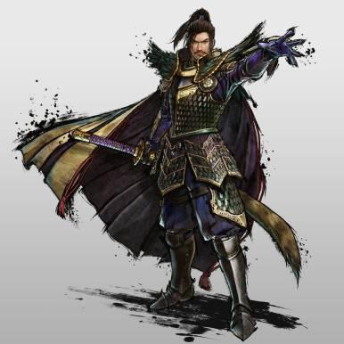 samuraiwarriors5_images2_0009