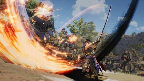 samuraiwarriors5_images2_0015