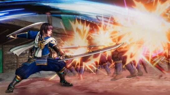 samuraiwarriors5_images2_0017