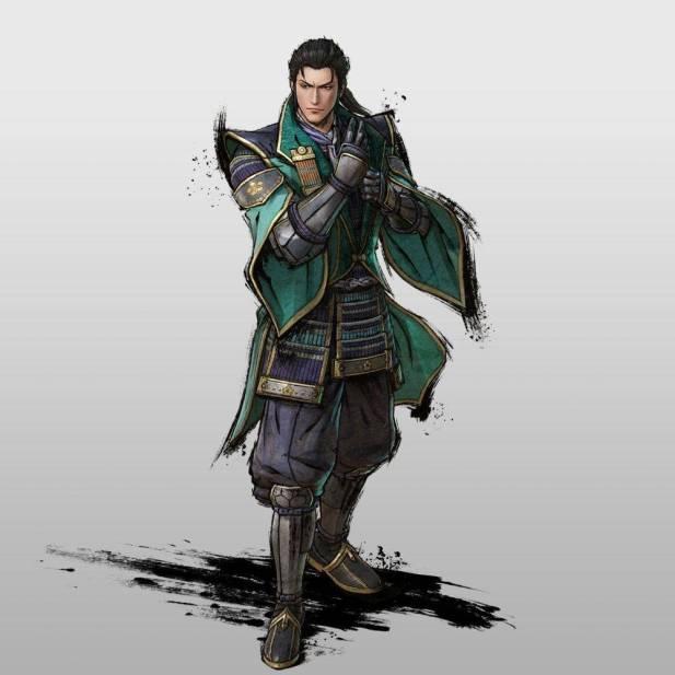 samuraiwarriors5_images2_0018
