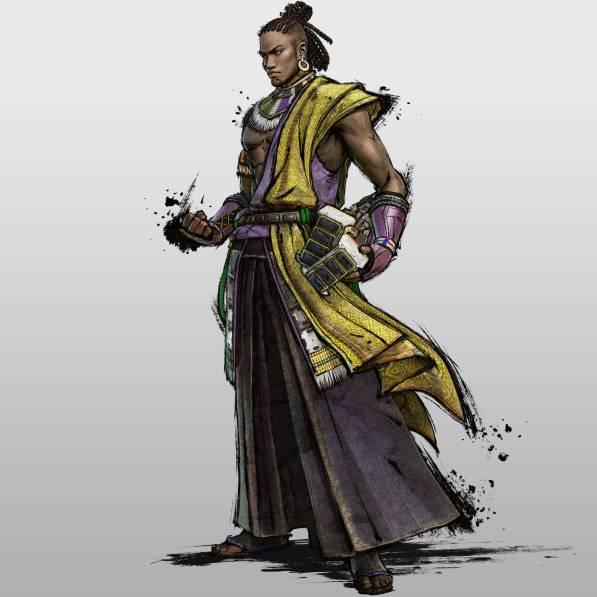 samuraiwarriors5_images2_0019