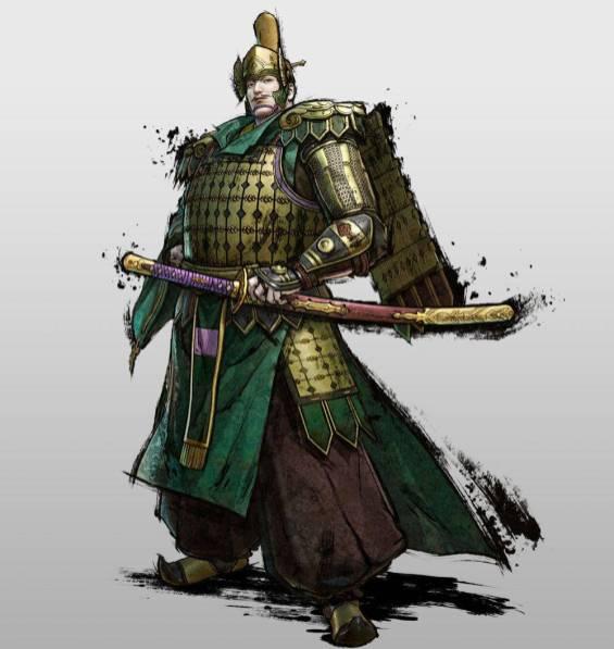 samuraiwarriors5_images2_0020
