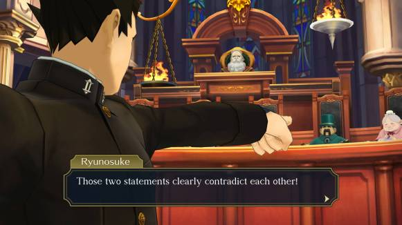 thegreataceattorneychronicles_images_0008