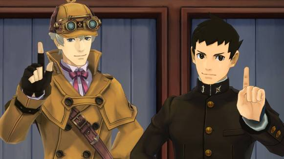 thegreataceattorneychronicles_images_0021