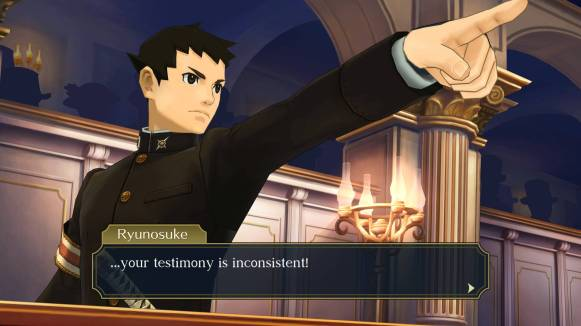 thegreataceattorneychronicles_images_0022