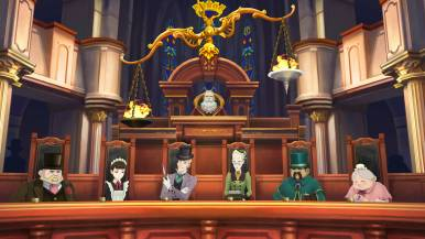 thegreataceattorneychronicles_images_0023