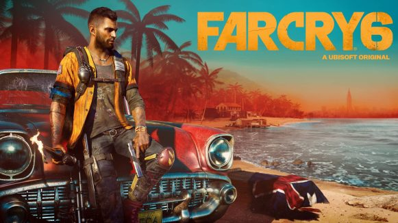 farcry6_gameplayrevealimages_0002