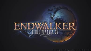 finalfantasyxiv_endwalker_0001