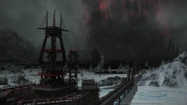 finalfantasyxiv_endwalker_0057