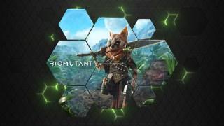 GeForce Now – Les nouveaux jeux compatibles à partir du jeudi 13 mai