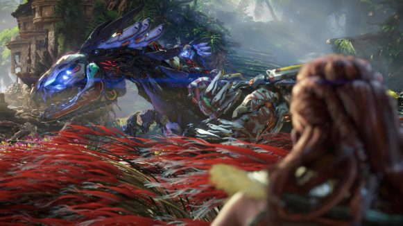 horizonforbiddenwest_gameplay_0010