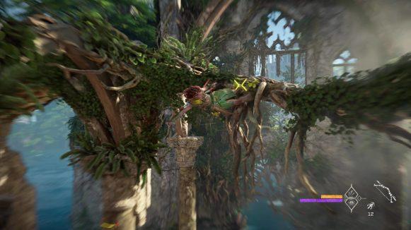 horizonforbiddenwest_gameplay_0021