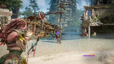 horizonforbiddenwest_gameplay_0039