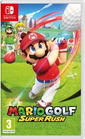 mariogolfsuperrush_images_0014