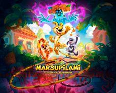 marsupilamisecretdusarcophage_images_0002