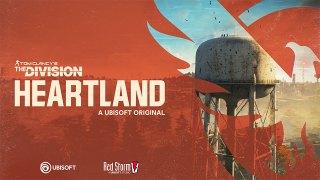 Deux nouveaux jeux The Division en cours de développement