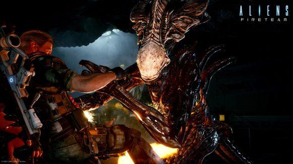 aliensfireteam_images_0004