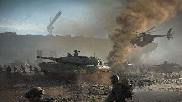 battlefield2042_reveal_0018