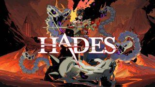 E3 2021 – Hades sortiront en août en version physique sur les PlayStation et les Xbox en août