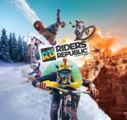 ridersrepublic_e321_0001