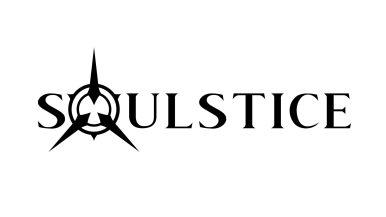 soulstice_e321_0008