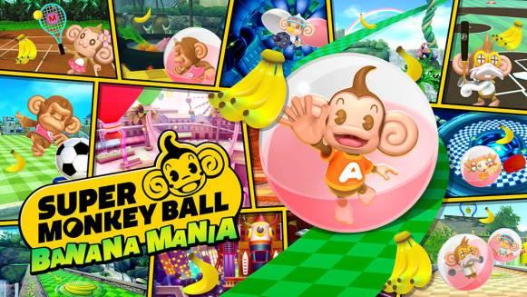 supermonkeyballbananamania_e321_0010