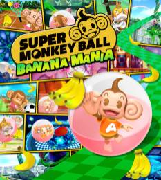 supermonkeyballbananamania_e321_0011
