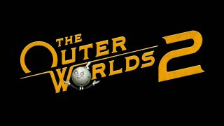 E3 2021 – Obisidian confirme The Outer Worlds 2