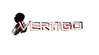 vertigo_images_0004