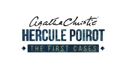 agathachristieherculepoirotthefirstcases_images_0015