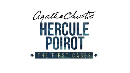 agathachristieherculepoirotthefirstcases_images_0016