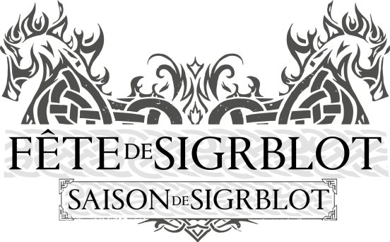 assassinscreedvalhalla_saison3sigrblot_0003