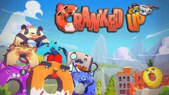 crankedup_images_0009