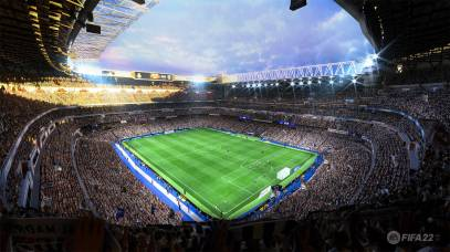 fifa22_images2_0007